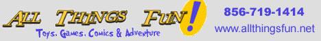 All-Things-Fun