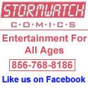 Stormwatch-ad