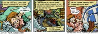 comic-2010-04-08-GC-01.jpg