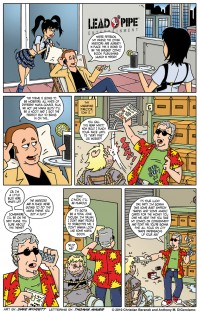 comic-2010-04-10-CBMafia001.jpg