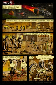 comic-2010-09-07-THC6-page-1.jpg
