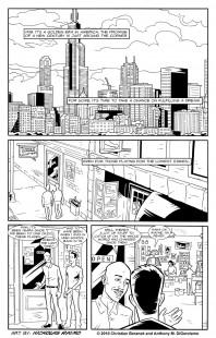 comic-2010-11-08-Dealers01.jpg