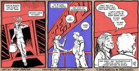 comic-2011-08-08-PJ8.jpg