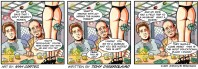 comic-2011-08-16-GC-42.jpg