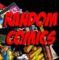Random Comics