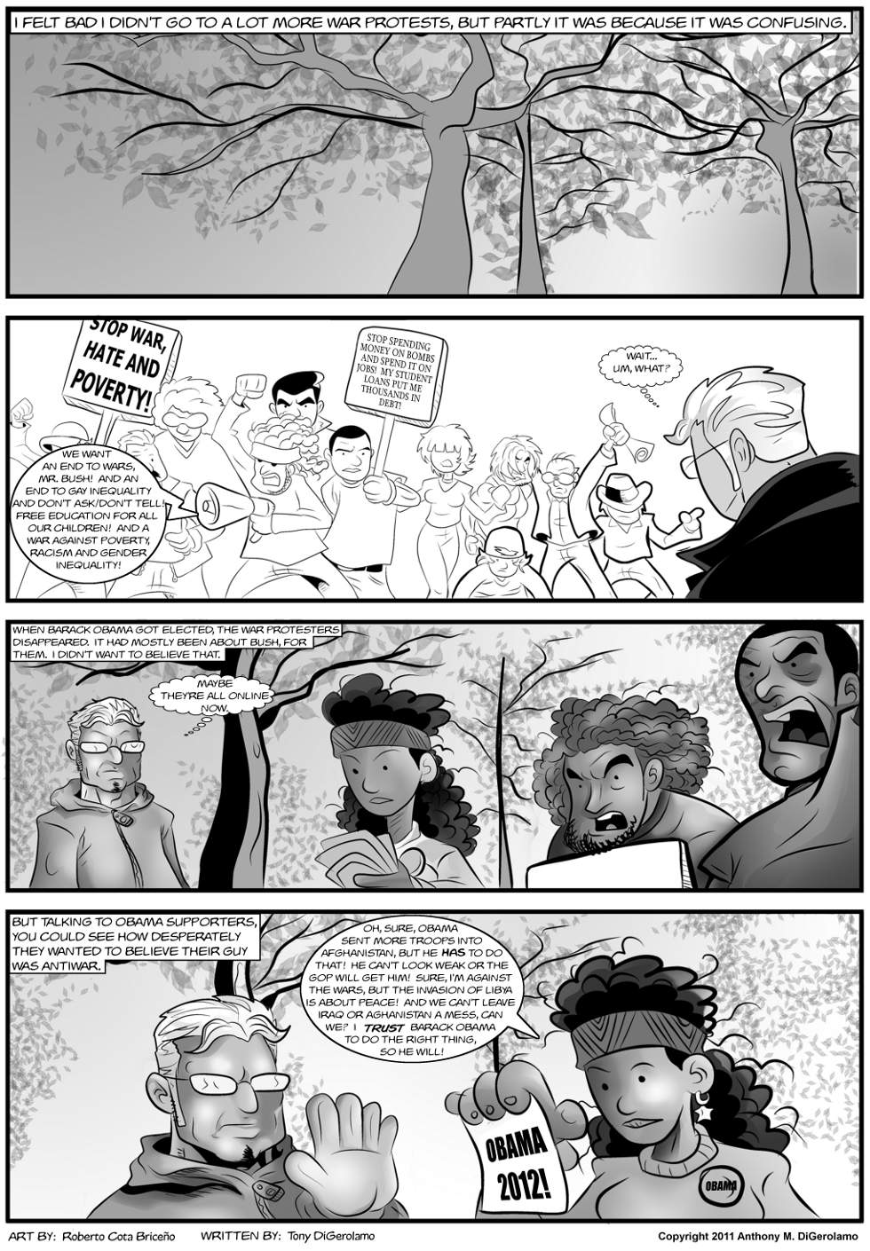 comic-2011-10-17-ANTIWARCOMIC06.jpg