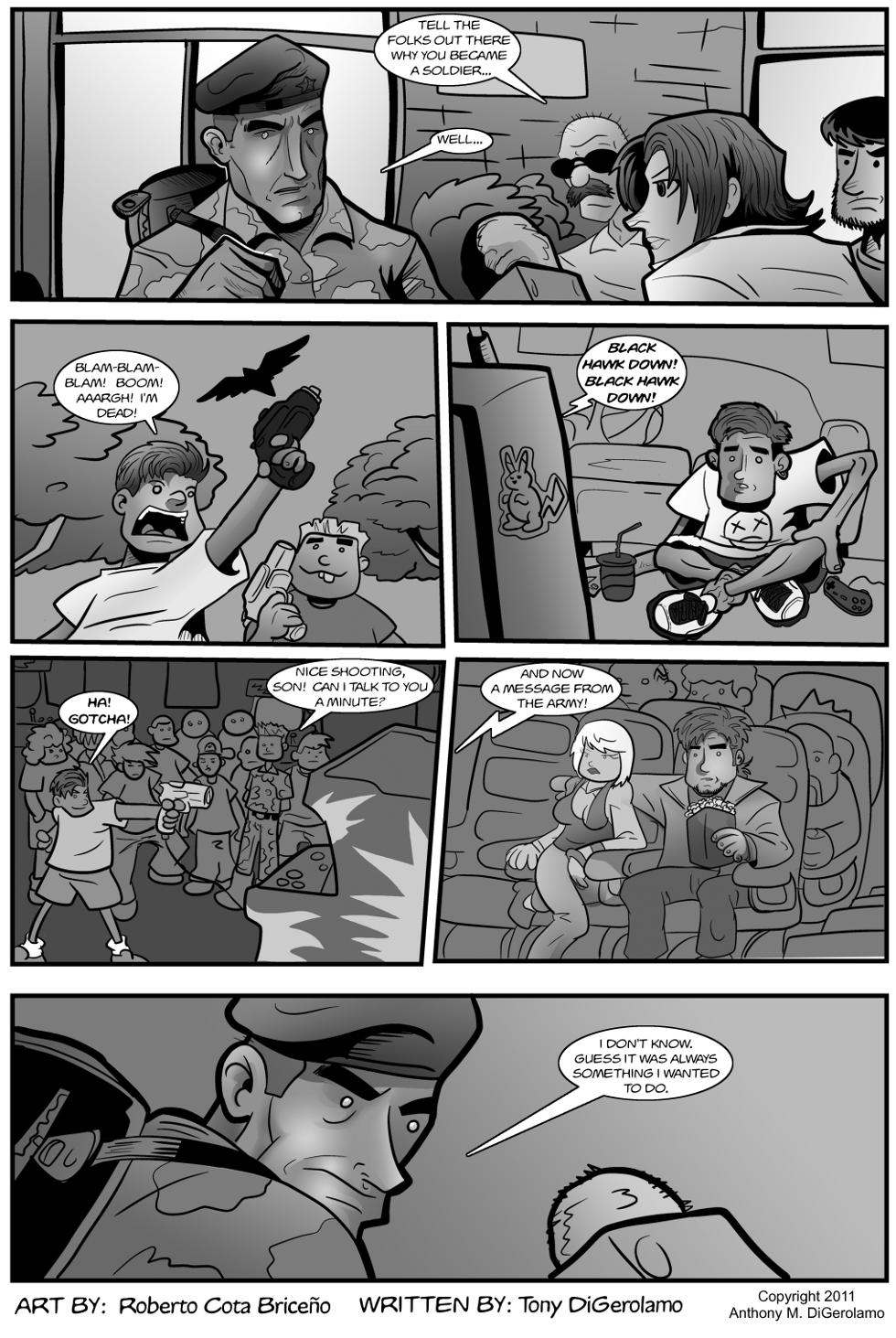 comic-2011-10-24-ANTIWARCOMIC07.jpg