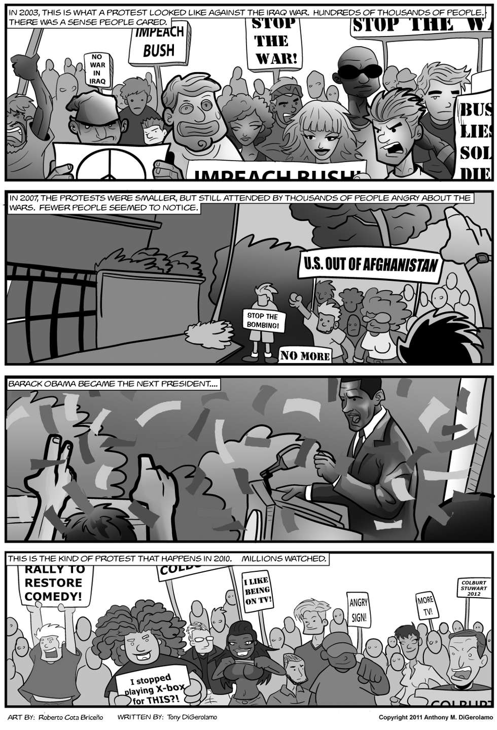 comic-2011-10-31-ANTIWARCOMIC08.jpg