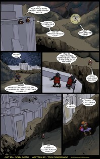 comic-2012-06-18-KOD09.jpg