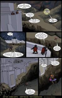 comic-2012-06-18-KOD09.jpg
