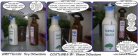 ATMT019