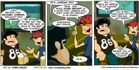 SG68_HIRES