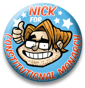 nickstarter_button_sample