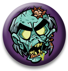 zombie_button