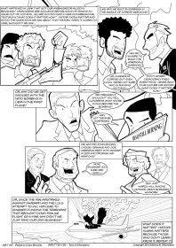 ANTIWARCOMIC75