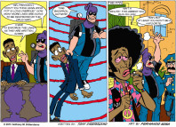 Destructo87