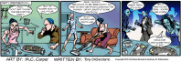 IAR-MC-105