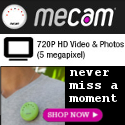 MeCam
