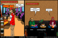 OTG 83