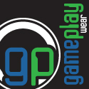 Gameplaywear