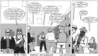 gunculture_strip25