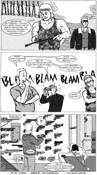 gunculture_strip26