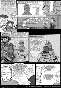 ANTIWARCOMIC98