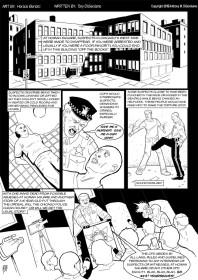 AntiwarHoracio17