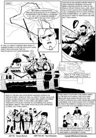 AntiwarHoracio26