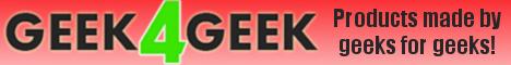 Geek4Geek
