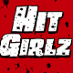 Hit Girlz